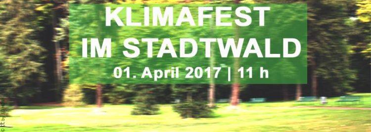 Klima_Greenpeace_Stadtwald_1.4.17_Koeln_Klimaproteste