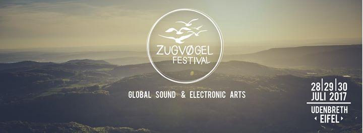 Zugvoegel_Festival_2017_3_Nord_Logo_Kurts_Weg_Rea_Genz