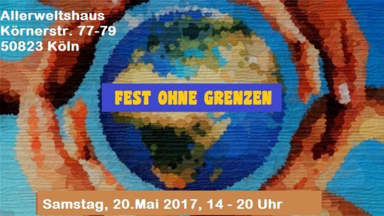 Fest _ohne_Grenzen_Allerweltshaus_Koeln_Fleur_Earth_Rea_Genz_reagenz