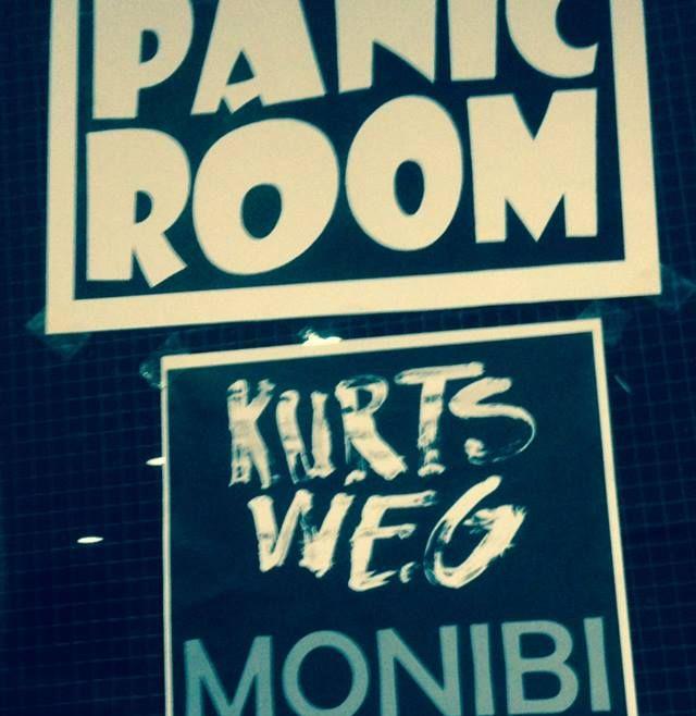 panic_room_ehrenfeld_kurts_weg_rea_genz_reagenz_cut