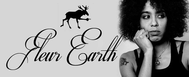Fleur_Earth_Glory_Geparda_Rea_Genz_ReaGenz_Basel_Jeden_Sonntag_Flohmarkt_3.6.17